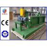 China Customized Conveyor Belt Machine 3 - 30mm Tape Thickness 5.5kw Power wholesale
