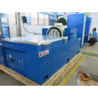 China 2000N Electrodynamics High Frequency Vibration Shaker System 70 - 4500 Kg Max Loading on sale