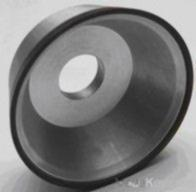 China Cbn And  Diamond Grinding Wheels wholesale