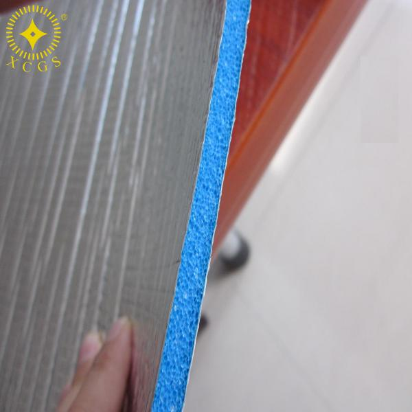 Laminate Flooring Foam Underlay Images