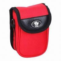 China Promotional Camera/DC Bag, Various Colors are Available wholesale