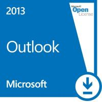 Buy cheap Communicate effectively Office 2013 Key Code Volume Open Business License from wholesalers