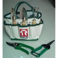 China Outdoor garden tool on sale