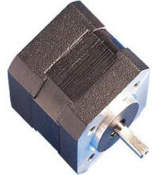 China 8000rpm 8 Pole 3 Phase 12V 48V Brushless DC Electric Motor For Automobile ISO9000 wholesale