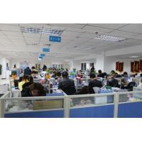 Wuhan Hezhong Biochemical Manufacturing Co., Ltd.