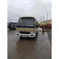 China used cars Good condition Japan made used microbus second hand minibus for sale on sale