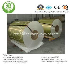 China 1500mm Width Mirror Finish Aluminium Sheet , Specular Finish Highly Reflective Aluminum wholesale