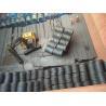 China 冷たいヘッディングつや出しの合金鋼ワイヤー棒ASTM 10B21の標準 wholesale
