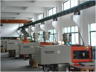 Hangzhou times industrial co,ltd