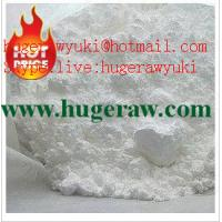 Clomiphene Citrate