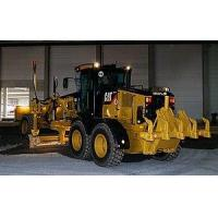 China Used CAT 140M  Motor Grader wholesale