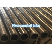 China High Temperature Seamless Line Pipe Structural 6 - 323mm OD Size A106 Standard wholesale