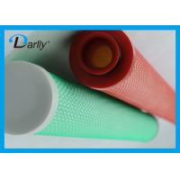 """Disposable 10"""" 5μm Cartridge Type Oil Filter Water Filtration Cartridge"""