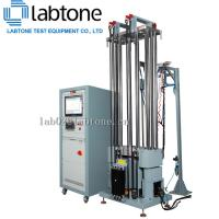 China Mechanical Shock Test  Equipment With 30kg Load for High Acceleration 25000g on sale