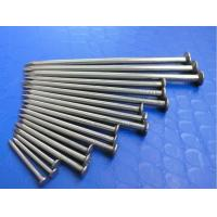 China Diamond Point Common Nails Factory on sale