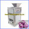 China onion peeling machine, onion peeler wholesale