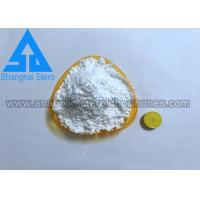 Buy cheap Oral Anabolic Steroids Dianabol CAS 72-63-9 Bodybuilder Health Oils Tablet from wholesalers