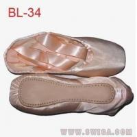 China ballet dance pointe wholesale