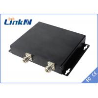 Buy cheap Wireless Video Receiver Compatible with UAV Video Transmitter HDMI interface from wholesalers