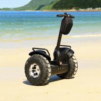 China Cheap Price Segway Self balance electric scooter mobility scooters mopeds 2000w motor wholesale