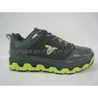 China Yeli Newest Sneaker for Men (MT116139) wholesale