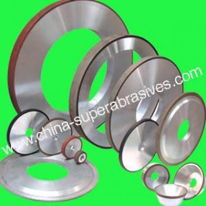 China Diamond Grinding Wheel,CBN Grinding Wheel,Wheels wholesale
