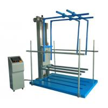 Buy cheap HD-A520-3 Zero drop test machine from wholesalers