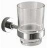 52167 tumbler holder bathroom accessory brass chrome finish tumbler holder towel bar paper holder soap dish