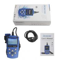 China IScancar OBDII Cars Trouble Code Scanners For Cars Powerful Portable wholesale