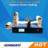 China máquina de revestimento do laboratório do estojo compacto 1050W para a pesquisa da bateria 12 meses de garantia wholesale