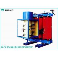 hydraulic hose cling machine