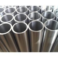 China TP316 316L 321 309 310 310S 304 Stainless Steel Pipe wholesale