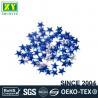 China Aluminum Material Hotfix Nailheads High Color Accuracy Environmentally Friendly wholesale