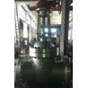China High Pressure Class 900 API 6D CF3M Flanged Globe Valve Cast Steel Globe Valve wholesale