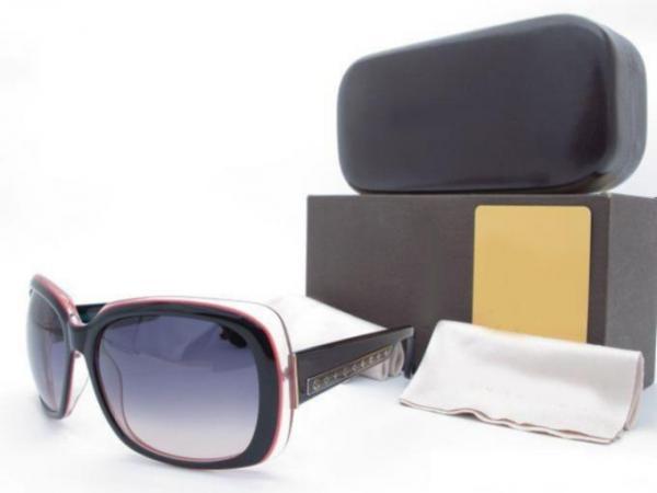 Buy Glasses Online Cheap