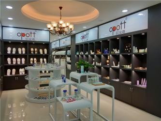 Top Apex Hotel Supplies Co., Ltd