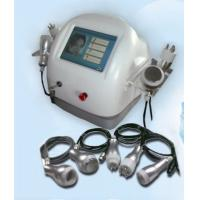 China Supersonic Ultrasound Cavitation Slimming Machine to remove surplus fat wholesale