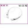 China FCC/セリウム/RoHSの携帯電話のブルートゥース 4.0のヘッドホーンは5時間時間をします wholesale
