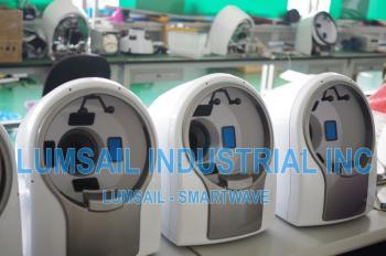 Shanghai Lumsail Medical And Beauty Equipment Co., Ltd.