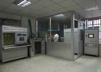 Wenzhou Xika Electrical Co., Ltd.