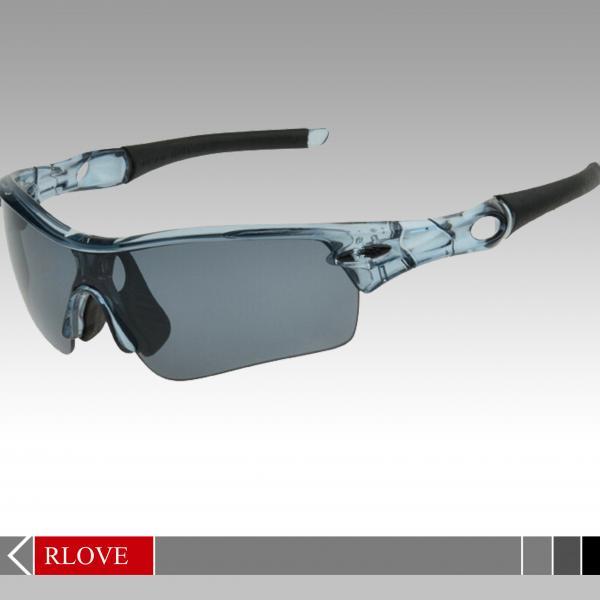 military aviator sunglasses  polarized sunglasses