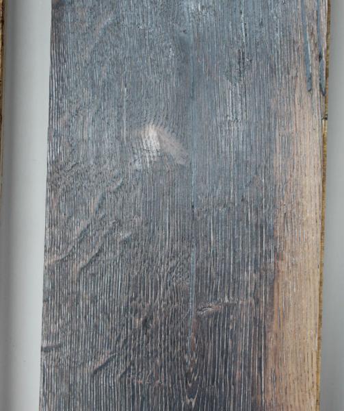 prix installation plancher bois franc prix du batiment. Black Bedroom Furniture Sets. Home Design Ideas