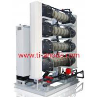 China hypochlorite generator, industrial chlorine generator,Sodium hypochlorite generator, Salt chlorinater cell, salt cell on sale