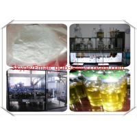 China 99 purity Safety Organic Solvents Benzyl Alcohol 100-51-6 for Ointment or Liquid Medicine wholesale