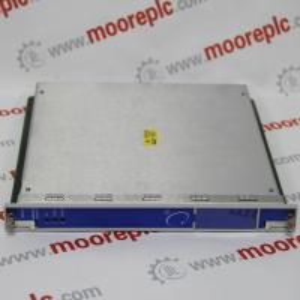 China 3500/62 Bently Nevada Process Variable Monitor Module wholesale