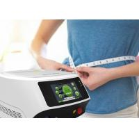 China Liposuction Technique Laser Fat Removal Machine Melts Fat And Tightens Skin wholesale