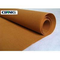 China Strong Strength PP Non Woven Fabric wholesale
