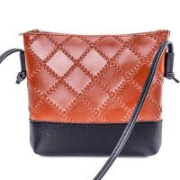 China WHOLESALES  Cute Womens Shoulder Bag For Smartphone Pouches Cosmetic Purse Wallet Detachable  Straps From Bag Supplier wholesale