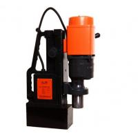 China 60mm electrical power tools magnetic drill press wholesale