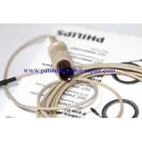 Buy cheap Medical Spare Parts PHILIPS M21078A Autoclvable Temperature Probes With 2-Pin Connectors from wholesalers